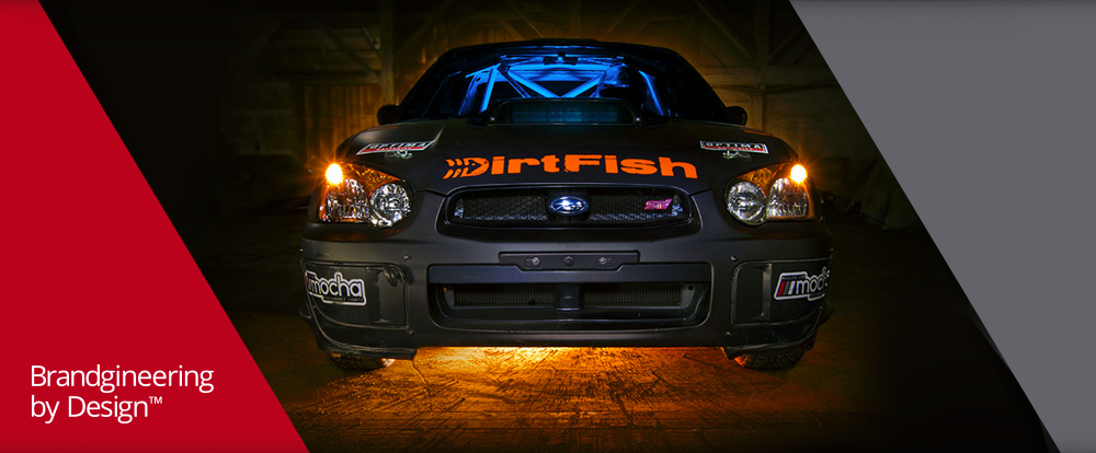 DirtFish-Photography