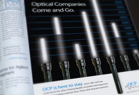 OCP Ad