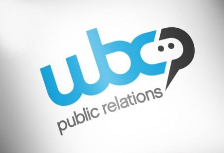 WBC Public Relations