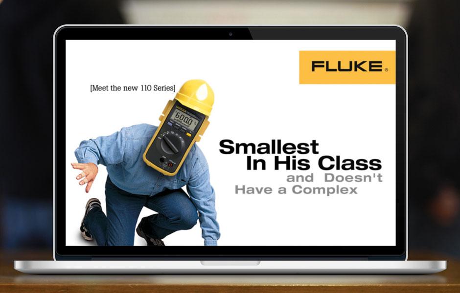 Fluke_2