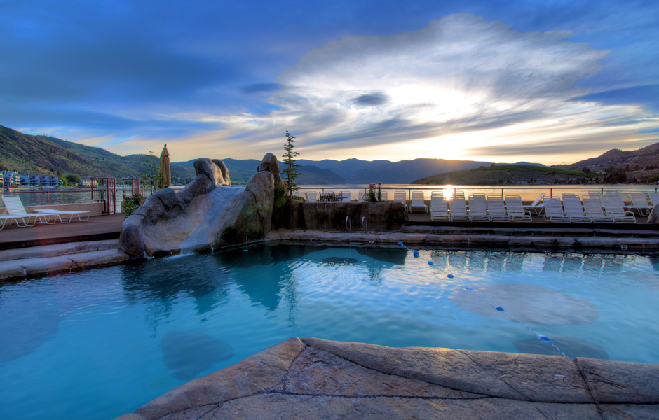 GHM-Chelan-Photography-6