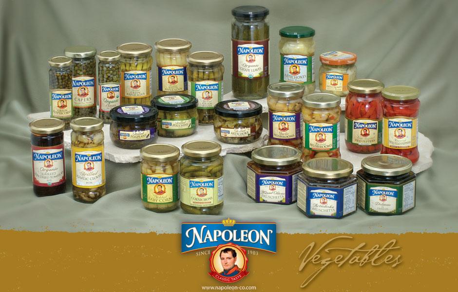 Napoleon_1