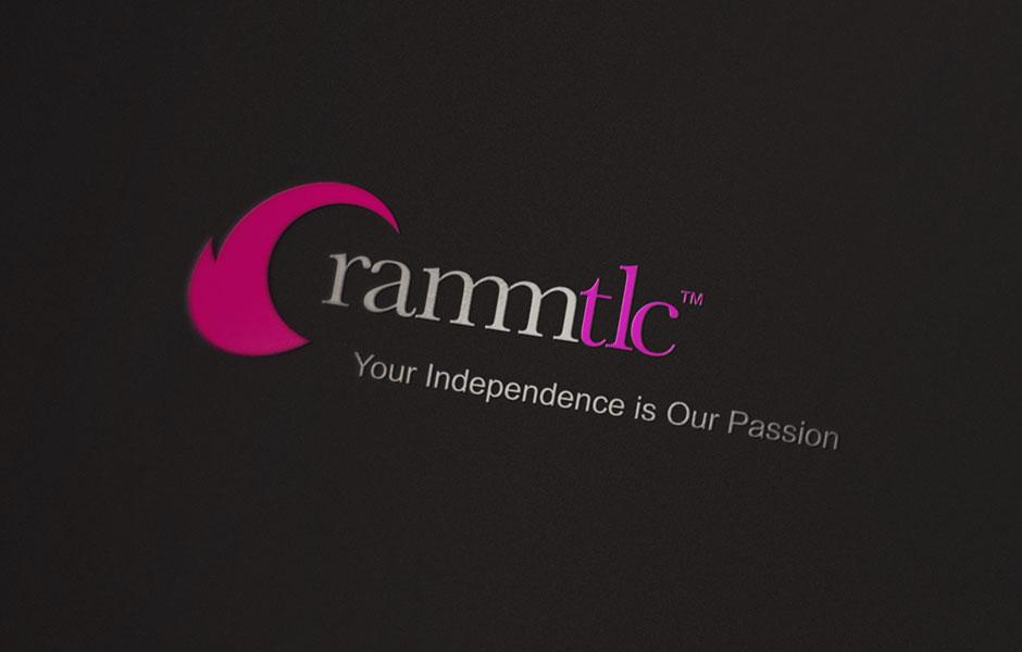 ramtlc-logo