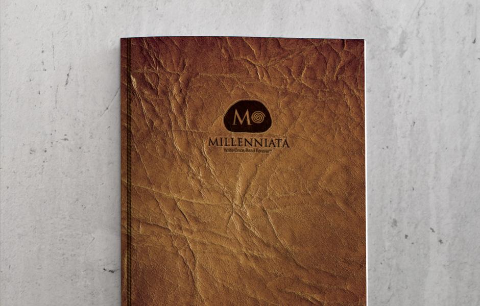MIL-brochure-1