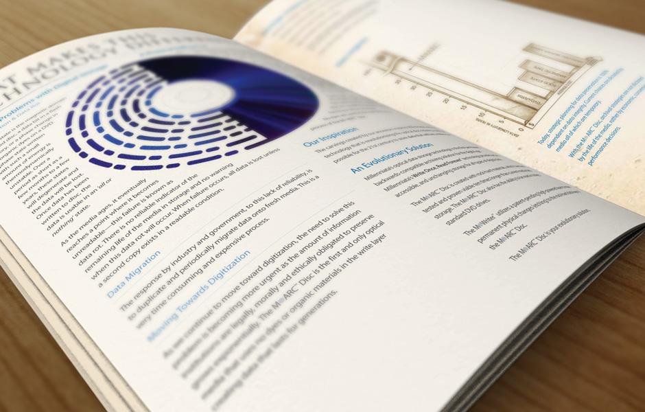 MIL-brochure-2