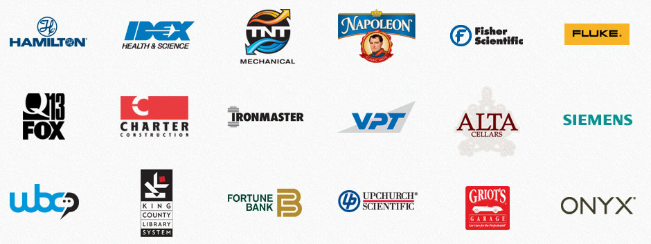 client-logos-one