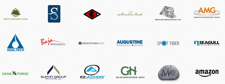 client-logos-three