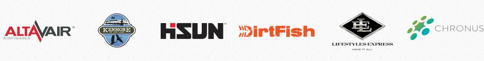 client-logos-top