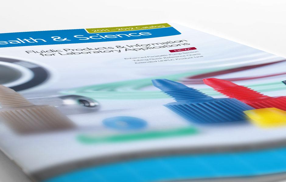 idex-catalog-cover
