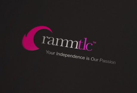 Ramm TLC Brand