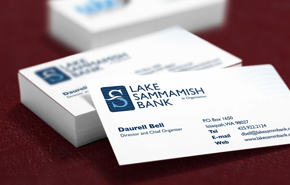 sammamish-bank-cards