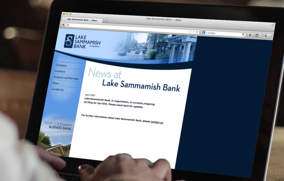 sammamish-bank-website