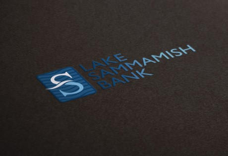 Lake Sammamish Bank