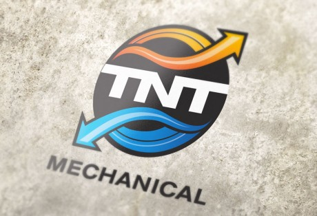 TNT Mechanical