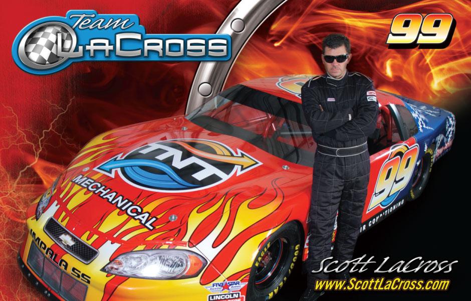 tnt-racecar