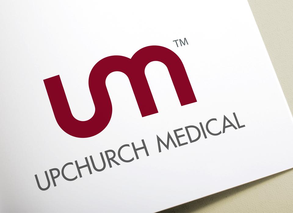 upm-logo-940x700