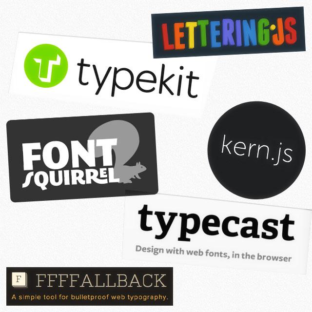 type-tools