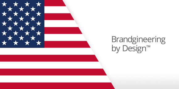 banner-fourth-of-july
