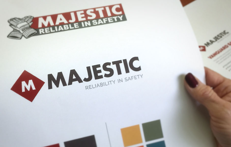 V2Works_Majestic_6
