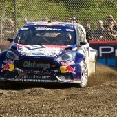 V2Works DirtFish Red Bull Race