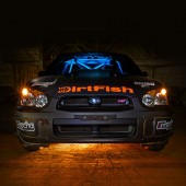 Dirtfish Photography Thumb