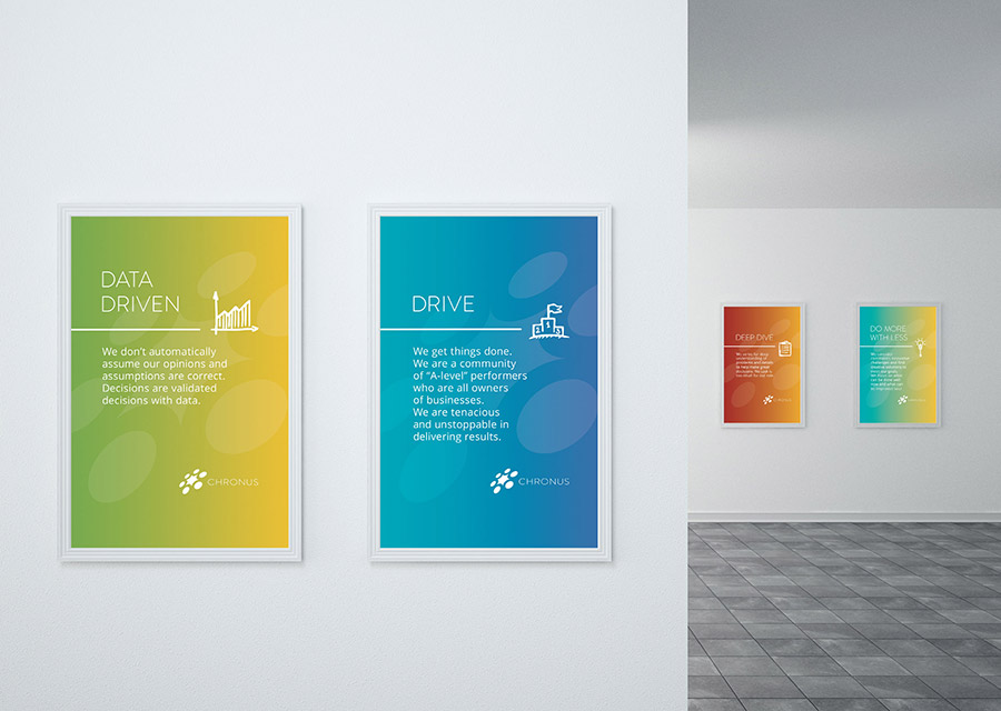 Chronus-Culture-Posters-02