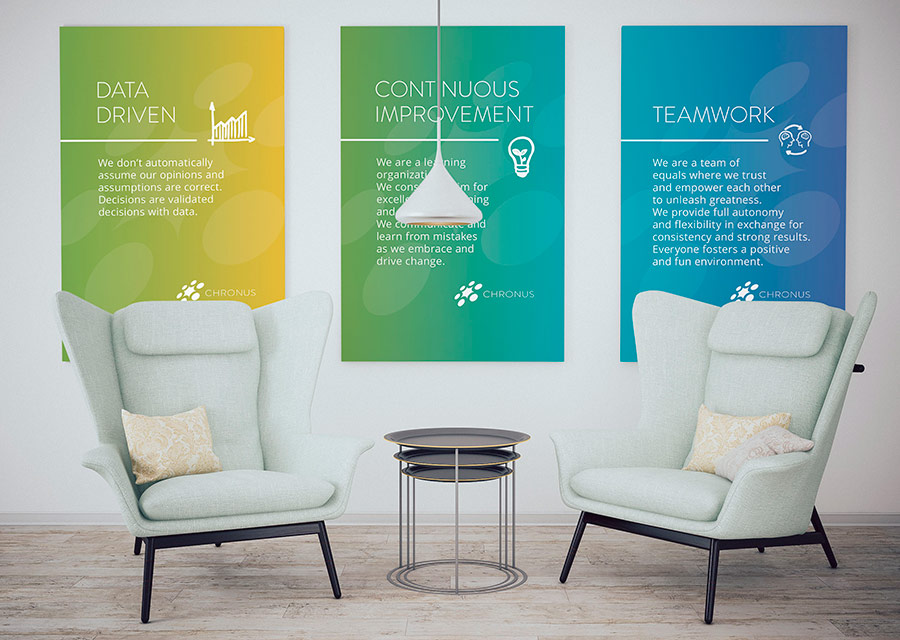 Chronus-Culture-Posters-04