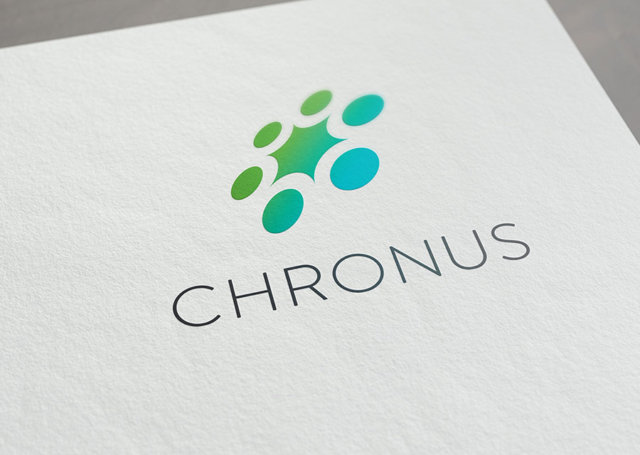 Chronus-Logos-02