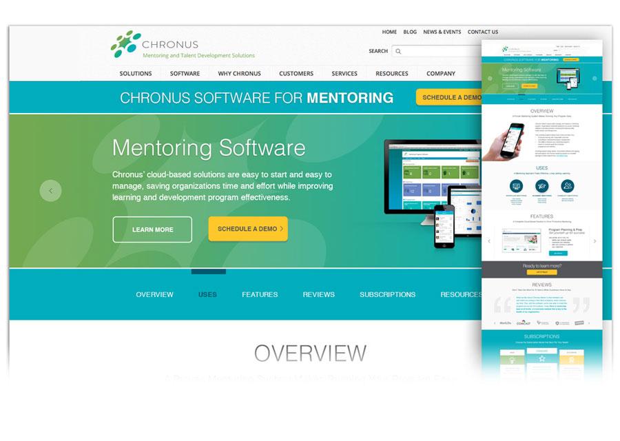 Chronus-Web-Update-02