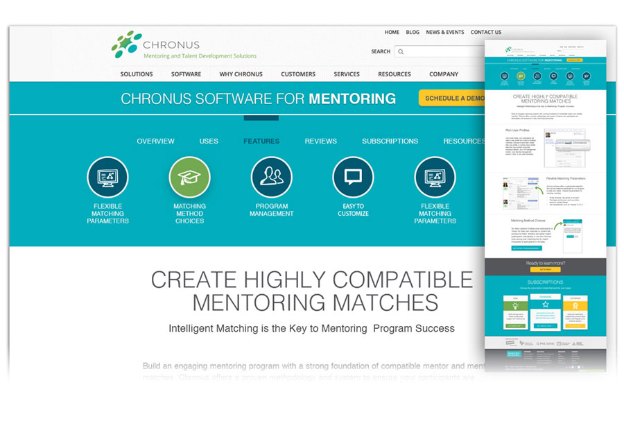 Chronus-Web-Update-03