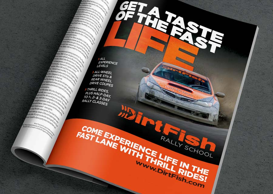 Dirtfish-Advertising-02
