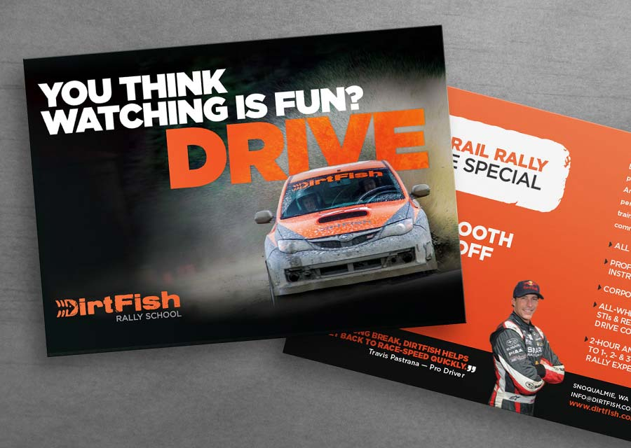 Dirtfish-Advertising-03