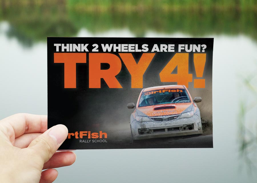 Dirtfish-Advertising-04