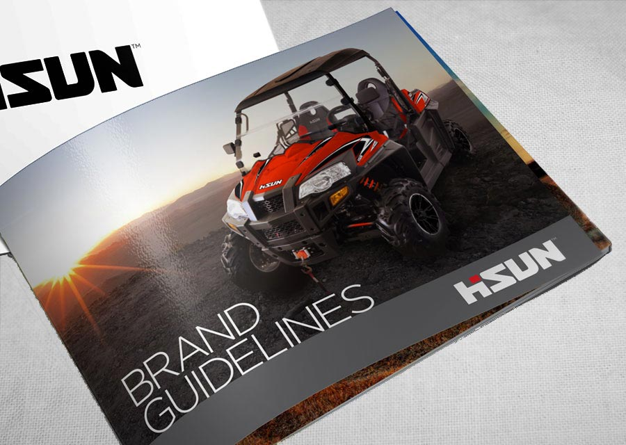 Hisun-Brand-Guidelines-01