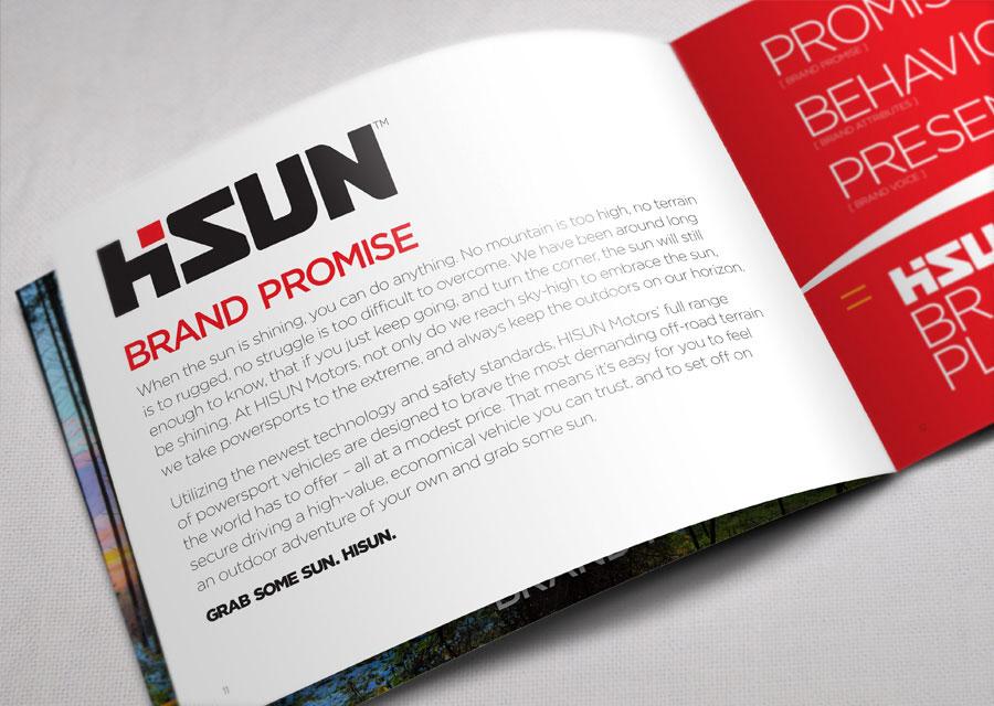 Hisun-Brand-Guidelines-02