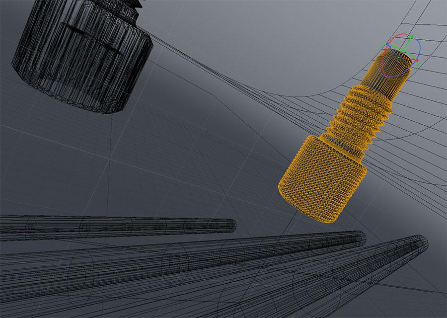 IHS-3D-Image-Renders-02