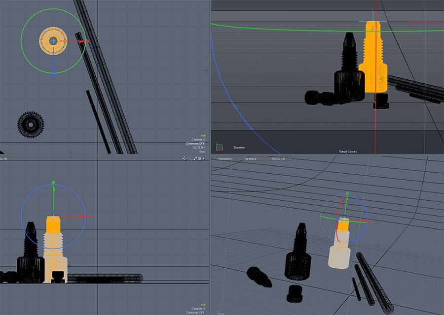 IHS-3D-Image-Renders-03