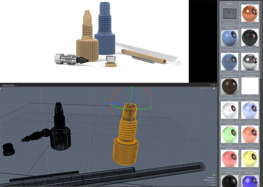 IHS-3D-Image-Renders-04