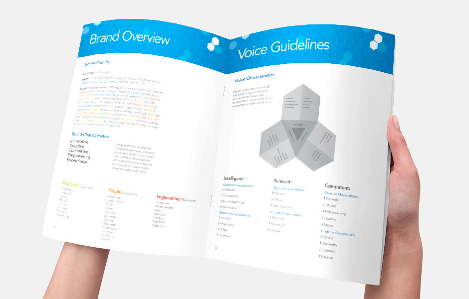 IHS-Brand-Guidelines-03