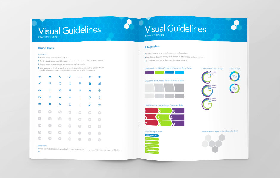 IHS-Brand-Guidelines-04