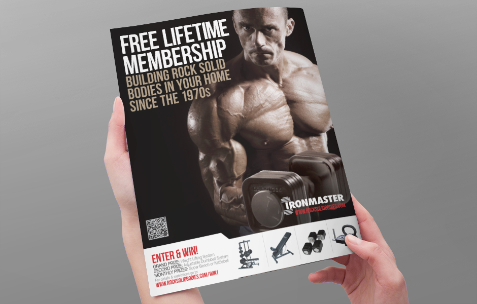 Ironmaster-Advertising-02