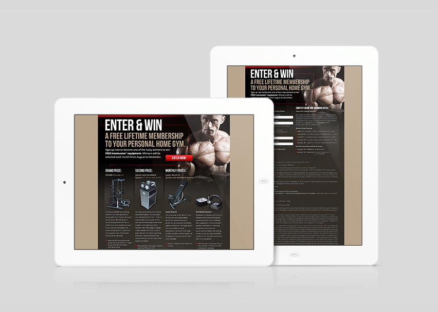 Ironmaster-Advertising-03