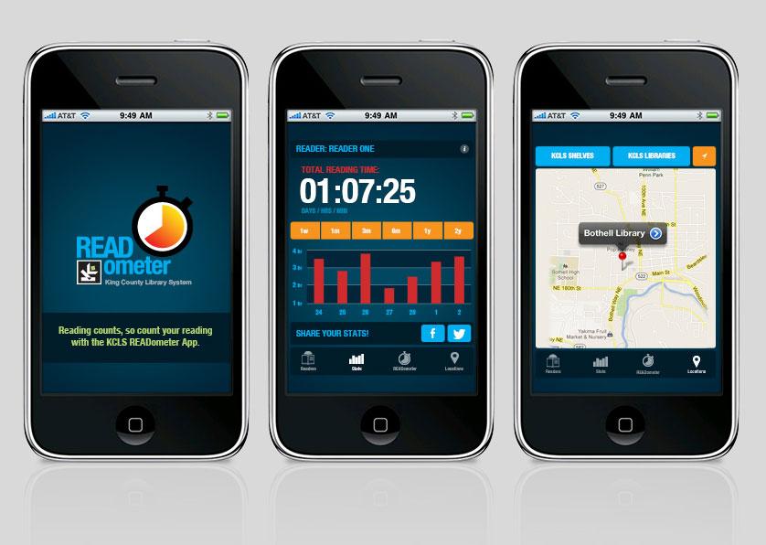 KCLS-App-03