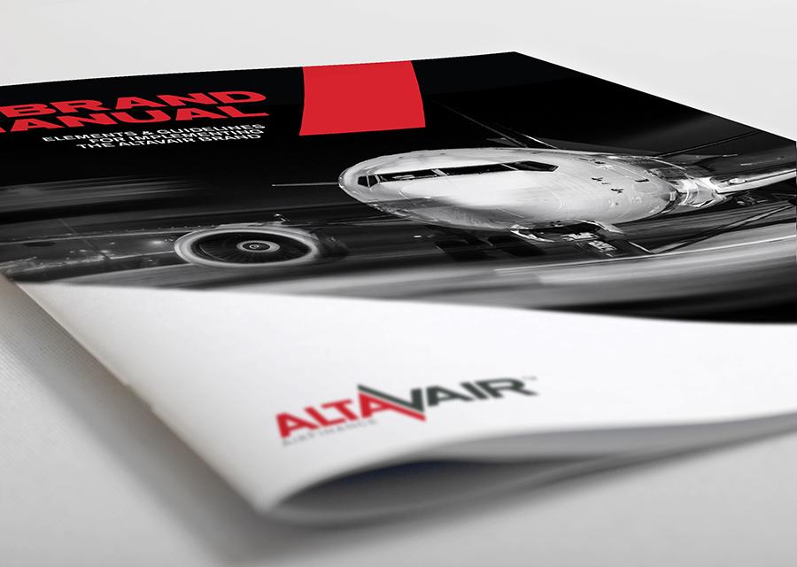 Altavair-Brand-Book-01