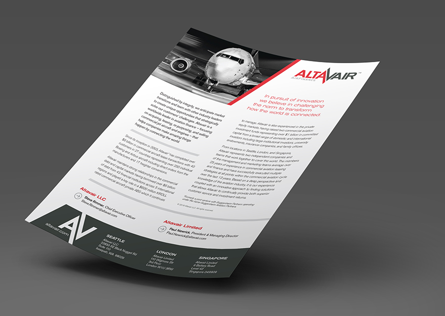 Altavair-Fact-Sheet-01