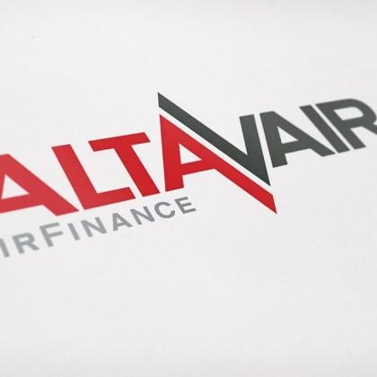 Altavair-Identity-02