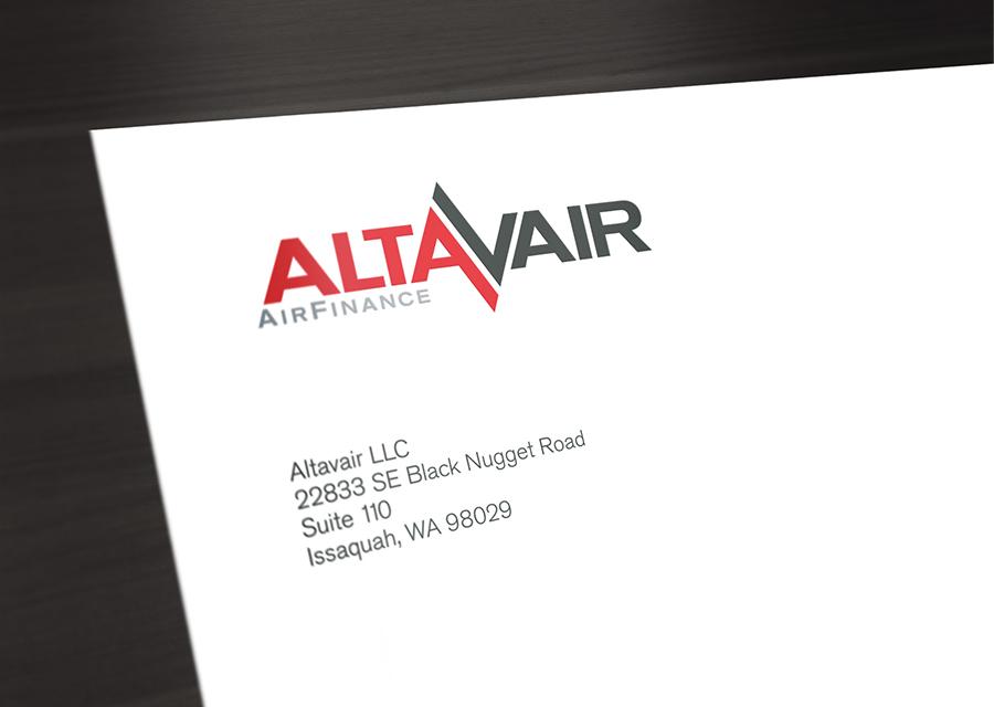Altavair-Identity-03