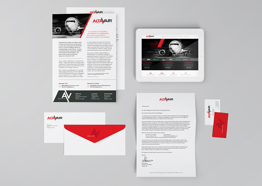 Altavair-Identity-05