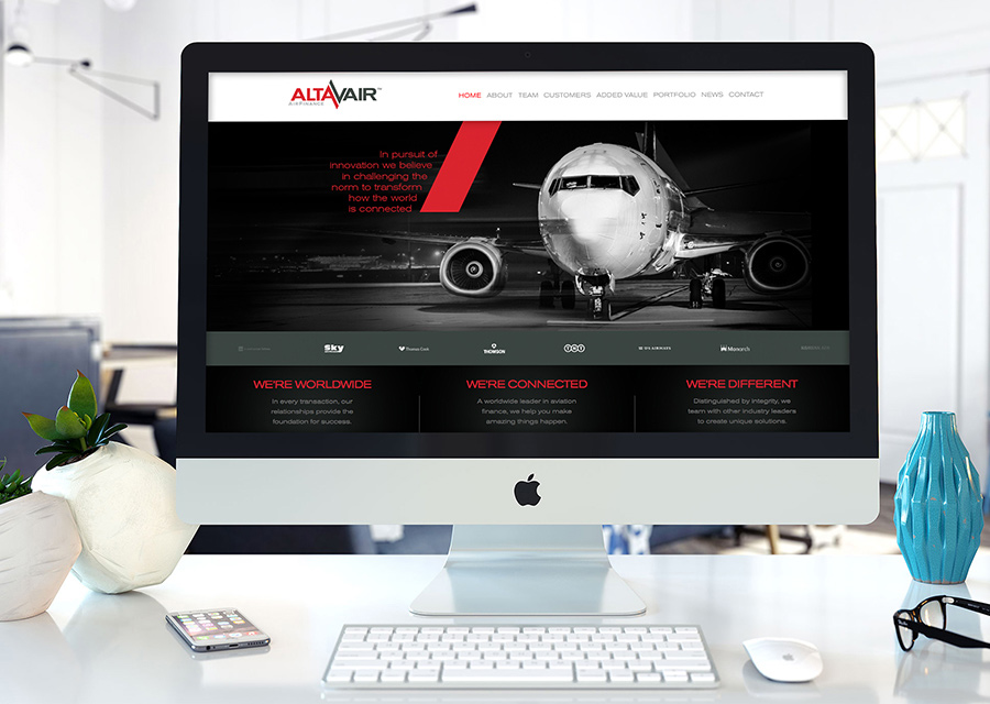 Altavair-Website-01