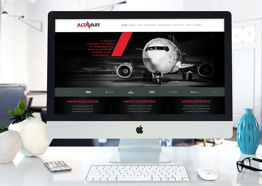 Altavair-Website-01